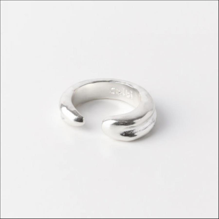 a997aa3d2d8bc chibi jewels Bean Ring