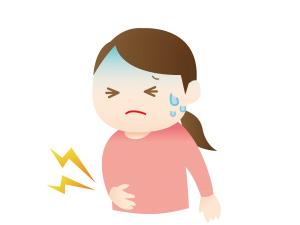 下痢になった時に口にするならどんなもの?下痢に効果のある食品は?