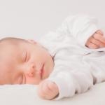 出産後の悪露はいつまで?悪露は子宮や産道回復のバロメーター!