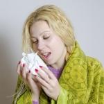 鼻水の色を観察して体調の変化を知ろう
