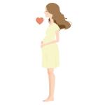 早く知りたい!妊娠検査薬のフライング検査で正しい反応は出るの?