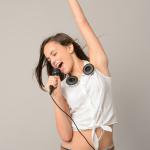 神秘的な絶対音感とはどんなもの?絶対音感を持つ人は苦労するの?