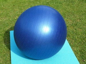 exercise-ball-374948_640