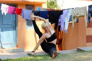 yoga-389702_640