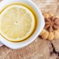 ミランダ・カーがやってるホットレモンを飲む美容法~ポイントは飲んで2時間後!~