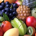 ダイエットに美肌、免疫アップまで!?欲張りすぎ!朝フルーツの美容効果