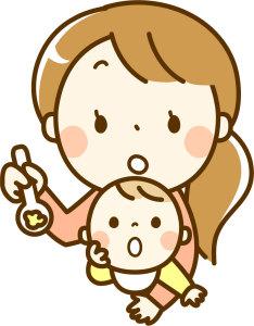 産後ダイエット成功法のポイント食事