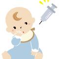 0歳からの予防接種の種類とスケジュール。同時接種を活用して簡単に
