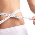 脂肪肝を治すダイエット!健康的に痩せるのが大切ってどういうこと?