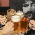 知っておきたい!二日酔い予防にオススメ、アルコールの分解を促す食品って?