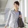 満足な出産を迎えるために知っておきたい気になる妊娠中の仕事は?いつまで働ける?