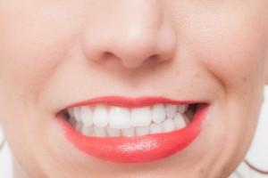 唾液美容法、たくさん噛むだけでダイエットにも小顔にも美容にもいい!
