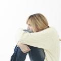 ストレスチェックと解消法!あなたのストレスはどんなタイプですか?