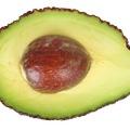 食べてダイエット!?食品の利尿作用と効果とは?むくみの解消、代謝アップも?