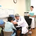 小さなお子さんがいる人は必見!水ぼうそうの症状と予防接種について知っておこう!