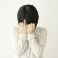 社会不安障害って?注目を浴びる行動に不安を感じる心の病。治療方法もあります