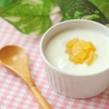 万能調味料に使える「塩ヨーグルト」美容にダイエットに健康に注目されている塩ヨーグルトの効果について