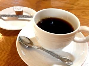 f571ea44667f0266811958cab57d5be9_s コーヒー 珈琲