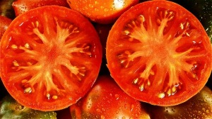 夜トマトダイエットを効果的にする方法