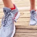 ダイエットをしても効果ナシ。これって代謝の低下しているせい?代謝の低下の原因と対策について