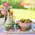 まるで主食級!栄養バランスも整ったパワーサラダの美容効果が凄かった!