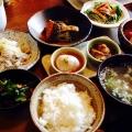乳和食でダイエット!美味しくてヘルシーと大評判の新しい和食!