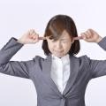偏頭痛は冷やすの?それとも温めるの?自分の頭痛のタイプを知って対処しましょう。