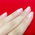 爪は健康のバロメーター 爪に線が入っていたら・・・爪から見える健康状態まとめ
