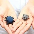 アデノウイルスは大人も子供も気をつけなければいけない病原菌!