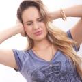 生理のイライラを悪化させる6つの生活習慣とは?普段の生活習慣が大切です!