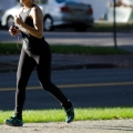 ダイエットしたい女子は絶対知りたい❤簡単に健康的に痩せるとっておきの方法とは?
