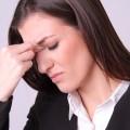 クーラー病でめまいが起こるのは一体何故なの?【オフィスワーカーは要注意】