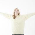 生命の基本である呼吸ダイエット。深呼吸で心身の健康とキレイ痩せが両立??