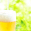 ビールは悪くない?!プリン体が多い食品を食べるときは鍋やしゃぶしゃぶがおすすめ☆