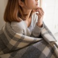 これって風邪?それとも妊娠!?妊娠超初期の寒気など気になる症状をチェック!