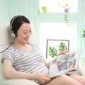 初期は流産しやすいというけれど、妊娠初期から安定期までの過ごし方とは?