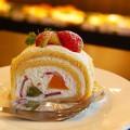 太るのは気になるけれど、美味しいものは食べたい!カロリー吸収を抑える方法がありました!