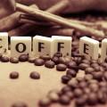どのオイルよりもすごいと評判のコーヒービーンオイルの美容効果とは?