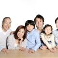 妊婦と暮らす家族ができることはたくさん。家事が大変になるので助けてあげましょう