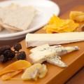 え?!まさかの食材でダイエット!?チーズダイエットって成立するものなの?