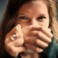 妊娠初期にカフェインを避ける理由!何杯まで飲んでもOK?