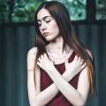 辛いことで起こる胸の痛み、ブロークンハート症候群の可能性があるかも!