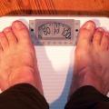 痩せたいなら筋肉をつけることが大切!筋肉と体重の関係を知って効率良くダイエットをしよう