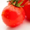 トマト寒天ダイエットは最強のダイエット方法?!美味しく楽して痩せるならコレ!