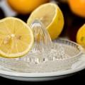 美肌からがん予防、つわりまで!クエン酸の効果7つご紹介