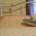 寝汗の予防は意外と難しい?!室温や水分摂取だけでなく運動不足も寝汗の原因に?!
