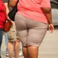 生理不順と肥満には深~い関係が!生理不順を引き起こさないためにできるコトとは?