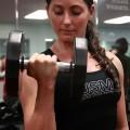 運動後の食事はいつ摂る?筋肉をつけるかどうかで変わる食事のタイミング