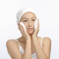 泡洗顔のやり方、みんな間違ってた!?敏感肌を改善する洗顔方法とは