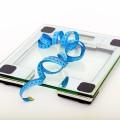 効率的にダイエット☆自分の痩せ期は基礎体温と体重を記録することでわかる!